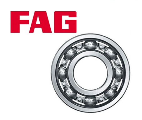 Original FAG NJ240-E-M1 bearing