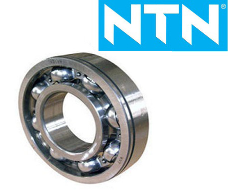 Original NTN 6016LU bearing